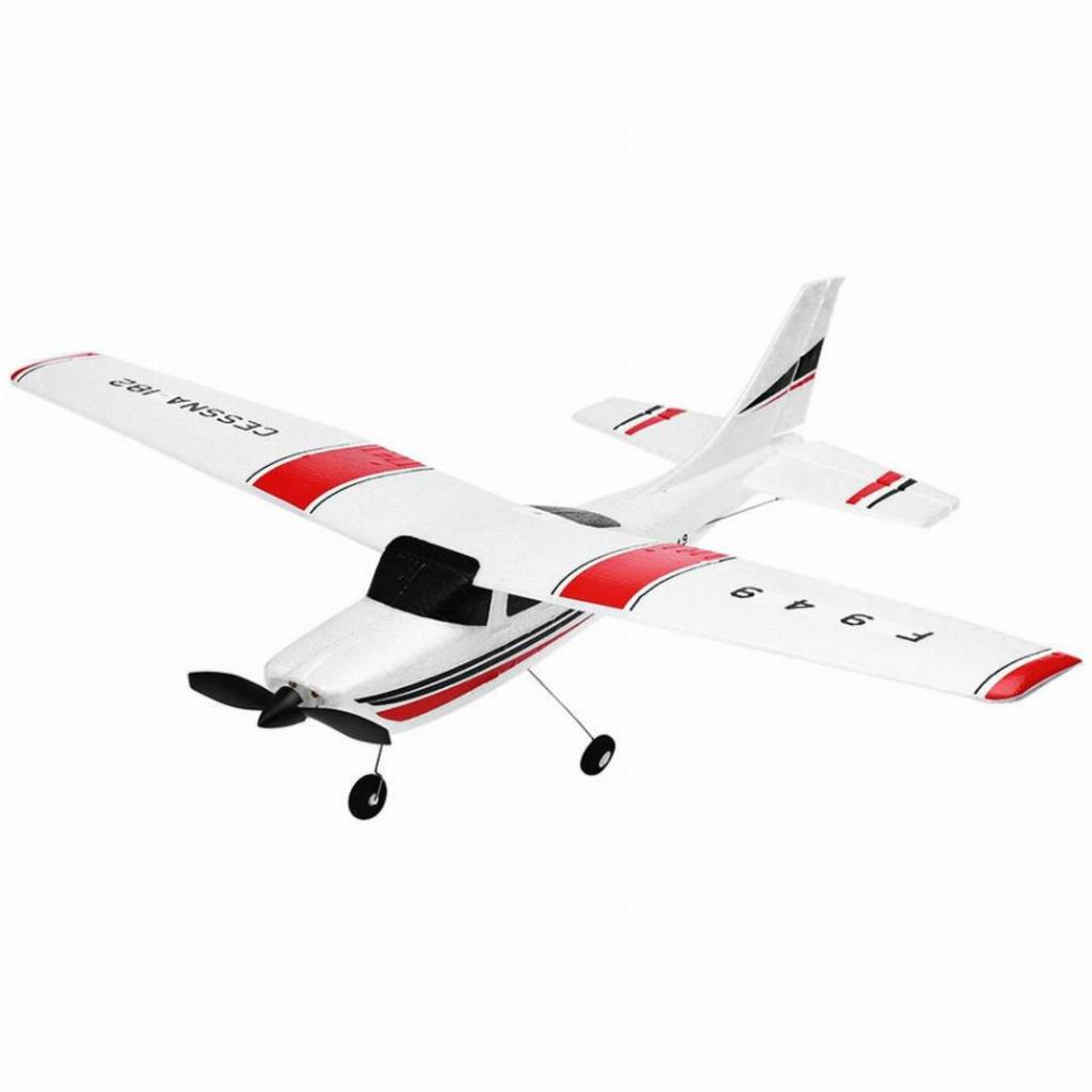 Wltoys F949 Landing Gear parts - Compare Price & Reviews