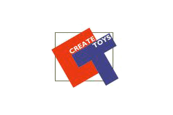 create-toys.png