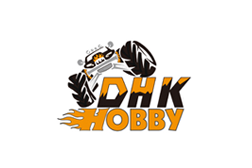 dhk-hobby.png