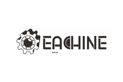 eachine.png