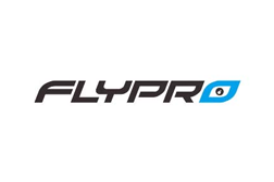flypro.png