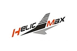 helic-max.png