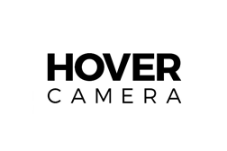 hover-camera.png