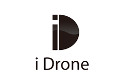 idrone.png