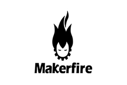 makerfire.png