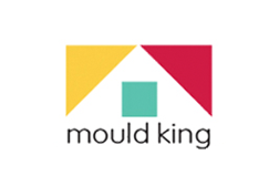 mould-king.png