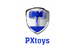 pxtoys.png