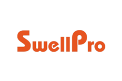 swellpro.png