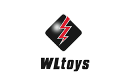 wltoys.png