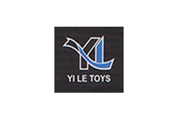 yi-le-toys.png