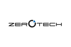 zerotech.png